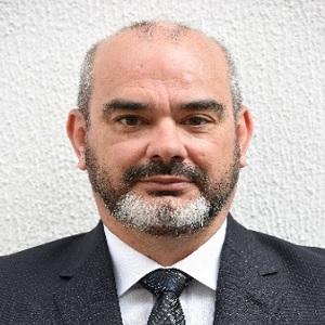 Vicente Femenia